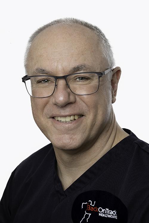 Carlo Dore
