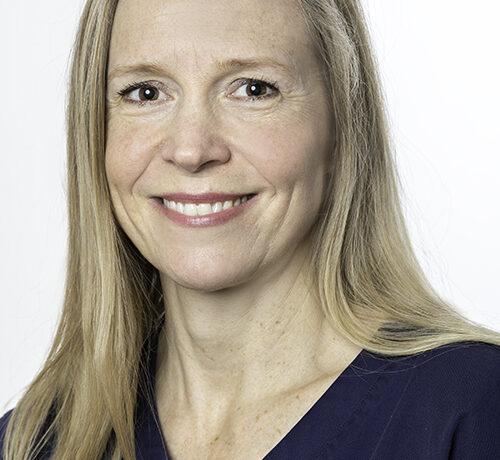 Emily Chhabra