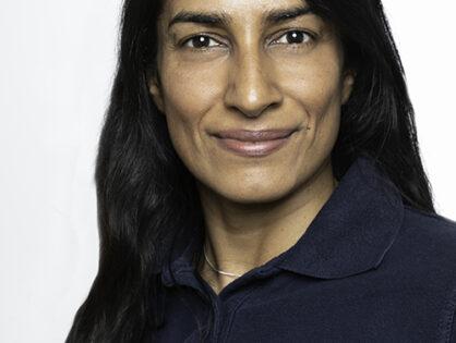 Naeema Ismailmiya